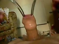 Sunday cumshot foreskin - part 1 of 2 tube porn video