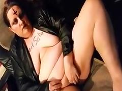 Mona 4 porn tube video