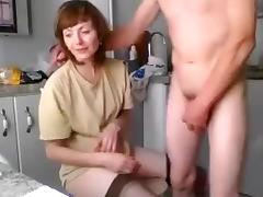 hadov amateur record on 07/14/15 12:50 from Chaturbate