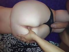 Anal time!! porn tube video