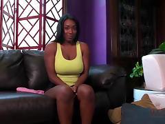 Lisa Tiffian in Toys Movie - AtkExotics porn tube video