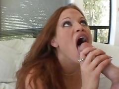 Amazing pornstar in hottest adult movie