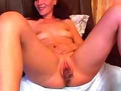 hotdancing amateur record on 07/05/15 03:52 from MyFreecams