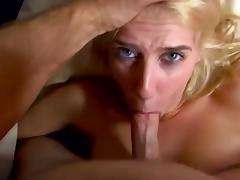 What are you doing... porn tube video