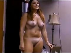 abuse Freaks of nature videos large porn tube free freaks