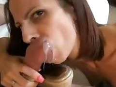 Wife, Compilation, Handjob, Mature, Wife