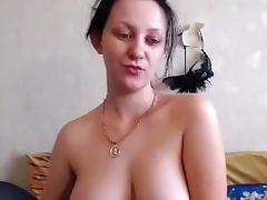 squirthotass private video on 07/02/15 14:40 from MyFreecams porn tube video