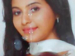 anjali bitch