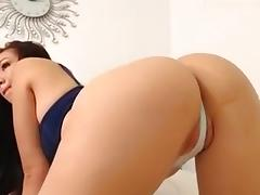 bellasugar private video on 07/10/15 04:10 from MyFreecams