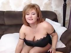 BijouCeline 02-12-2016 porn tube video