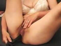 Anal, Amateur, Anal, Hungarian