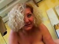 Brazilian Matures R20 porn tube video