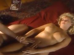 Big Tit Beauty Giving Great Advice porn tube video