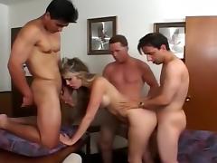 Latina, Amateur, Big Tits, Bisexual, Blonde, Blowjob