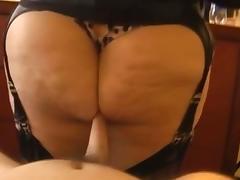 Incredible pornstar in hottest brunette, cunnilingus sex scene porn tube video