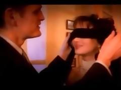 Compliation of Blindfolded Ladies 51 porn tube video