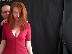 Nipple Play at Clips4sale.com porn tube video