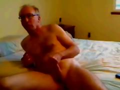 Beethoven porn tube video