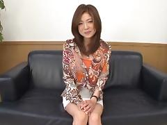 Amateur, Amateur, Asian, Japanese, Sex, Asian Amateur