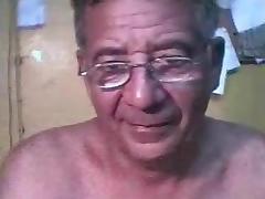LUIS ALBERTO - ARGENTINA tube porn video