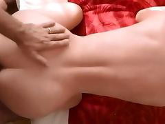Spanking, Anal, Assfucking, Doggystyle, Spanking, Bend Over