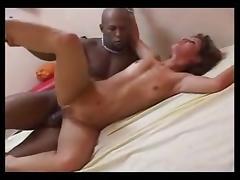 Brazil, Amateur, Brazil, Compilation, Pussy