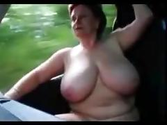 Best Car porn tube videos