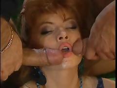 JizzNation 29 porn tube video