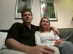 Wife, German, Wife