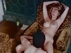 Gourmet Studio Classic porn tube video