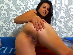 sexy_nicool29 secret clip on 07/05/15 02:37 from Chaturbate porn tube video