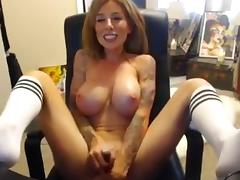 Diana d. Pt.14 porn tube video
