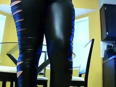 ls pov porn tube video