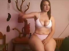 Big Tits, Big Tits, Reality