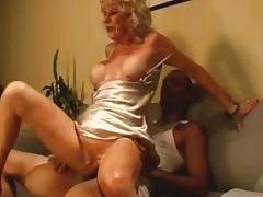 Diane Richards porn tube video