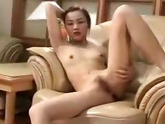 Chinese, Asian, Big Tits, Chinese, Compilation, Japanese