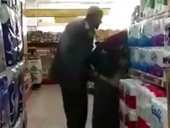arab porn tube video