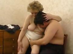 Taboo, Granny, Mature, Old, Russian, Saggy Tits