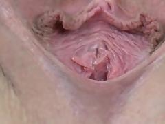 Pussy, Pussy, Spreading, Vagina