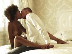 junior small tits hardcore black beauty luna porn tube video