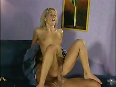 Magma Wet - Ich Piss Auf Dich.avi porn tube video