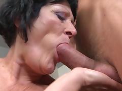 Mommy, 18 19 Teens, Amateur, Fucking, Granny, Mature