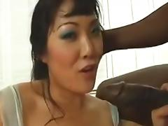 Not Afraid (levluv) porn tube video