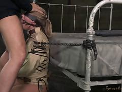 Bound, BDSM, Bondage, Bound, Fetish, Hardcore