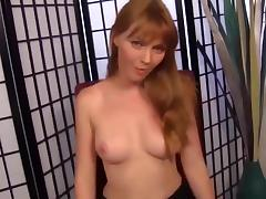 Small penis humiliation 4 porn tube video