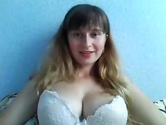 lonelywoman1991 secret clip on 07/14/15 14:58 from Chaturbate