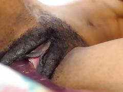 PELUDAS MP 004 porn tube video