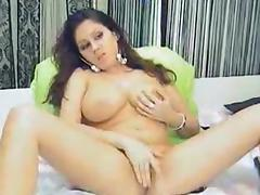 Hot girl with big boobs porn tube video