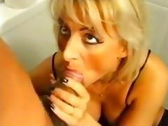 Pissing, German, Peeing, Pissing, Vintage, Romanian