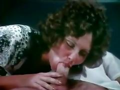 Cinema, Blowjob, Cinema, Vintage